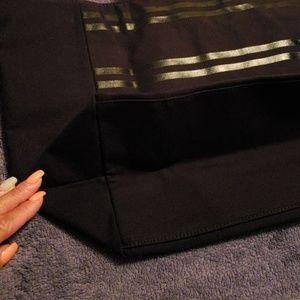 Victoria's Secret Bags - Victoria Secret tote bag
